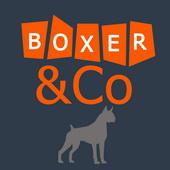 Boxer&Co