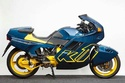 Les motos les plus moches de l'histoire ! (notre palmarès)  1180710