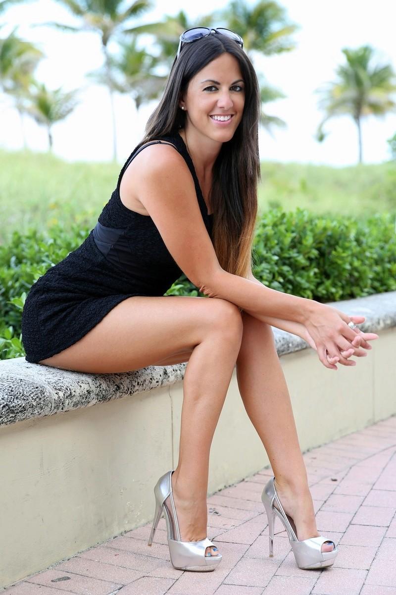 Claudia Romani Claudi12