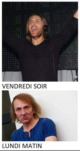 Humour en image du Forum Passion-Harley  ... - Page 3 Fb_img10
