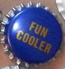 fun cooler Image_13