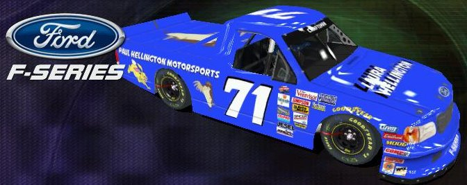 Projected 2017 Truck Roster Nr200312