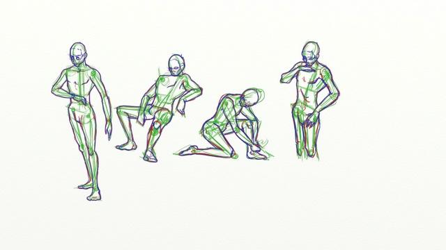 [TEAM 10K] Exercices, wip etc.. ^^ Ex2_310