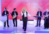 Discussion sur l' Etoile de TF1 du 2 novembre  2016 - Page 3 Captur10