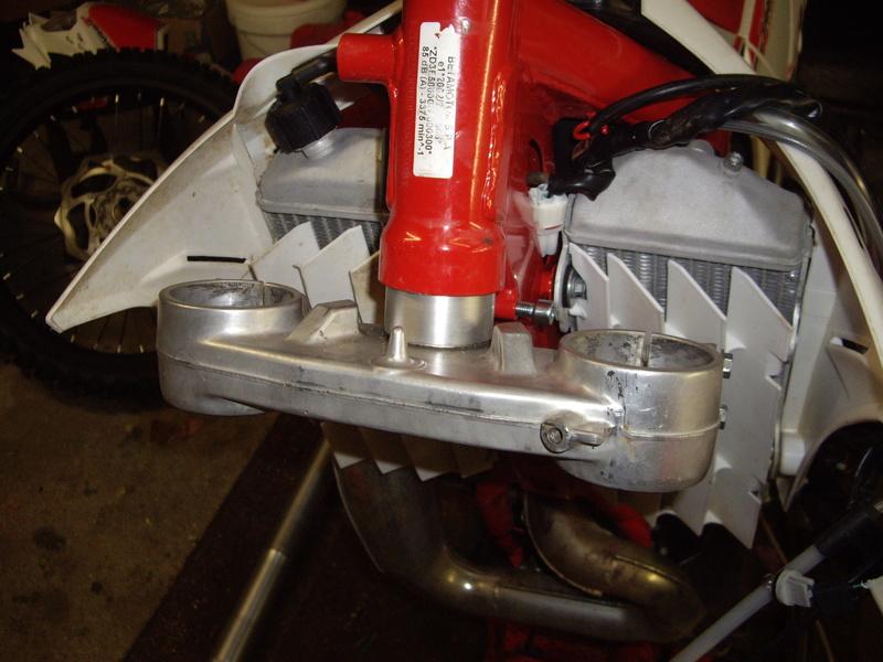 BETA 300 Xtrainer 2 temps à Graissage séparé - Page 37 Imgp6914