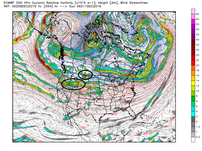 Sun-Mon 12/11-12/12 Discussions and Observations - Page 2 Ecmwf_26