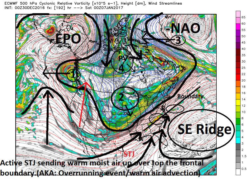 Long Range Thread 13.0 - Page 6 Euro_510