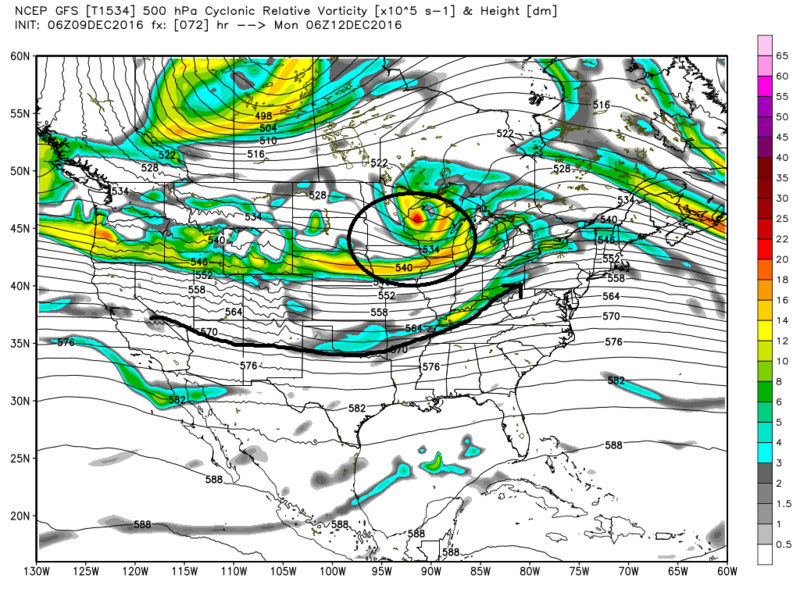 Sun-Mon 12/11-12/12 Discussions and Observations - Page 2 Gfs_z512