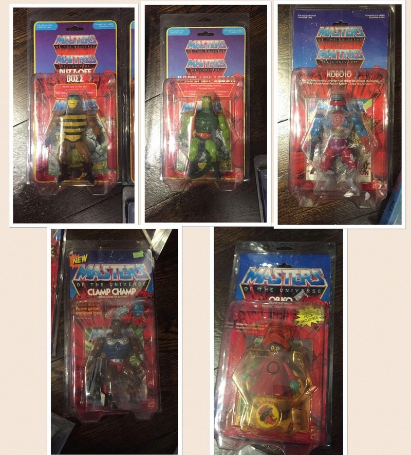 Masters Of The Universe vintage blisterati Img_3110