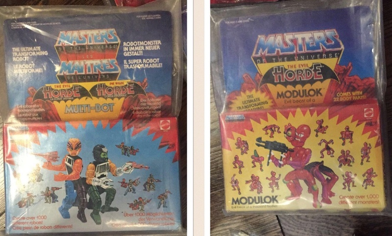 Masters Of The Universe vintage blisterati Img_3111