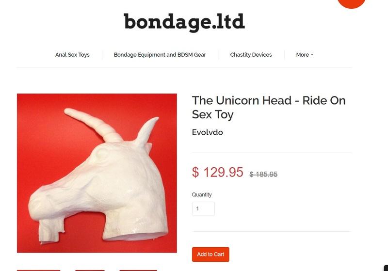Unicorn - Page 10 7451210