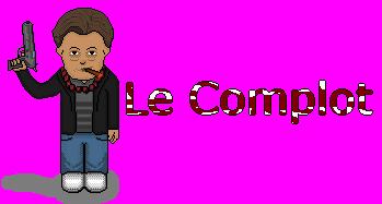 Sujet clôturé  Le_com11