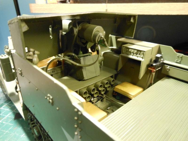 Torro M16 to M3 GMC - Page 2 Dscn1616