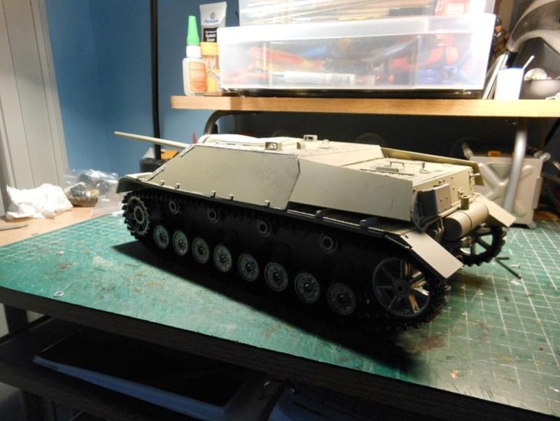 Pz IV L70 V Dscn1617