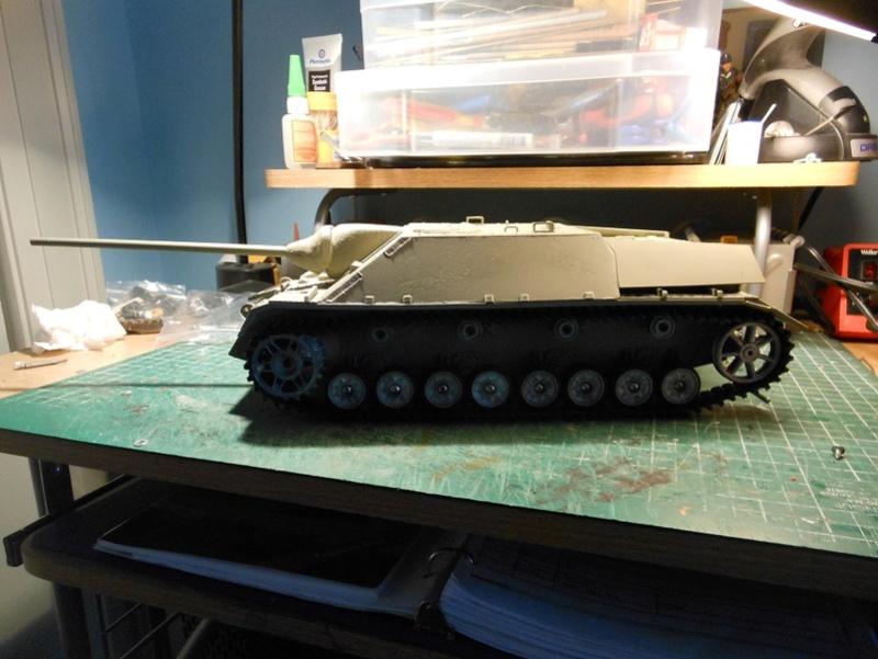 Pz IV L70 V Dscn1618