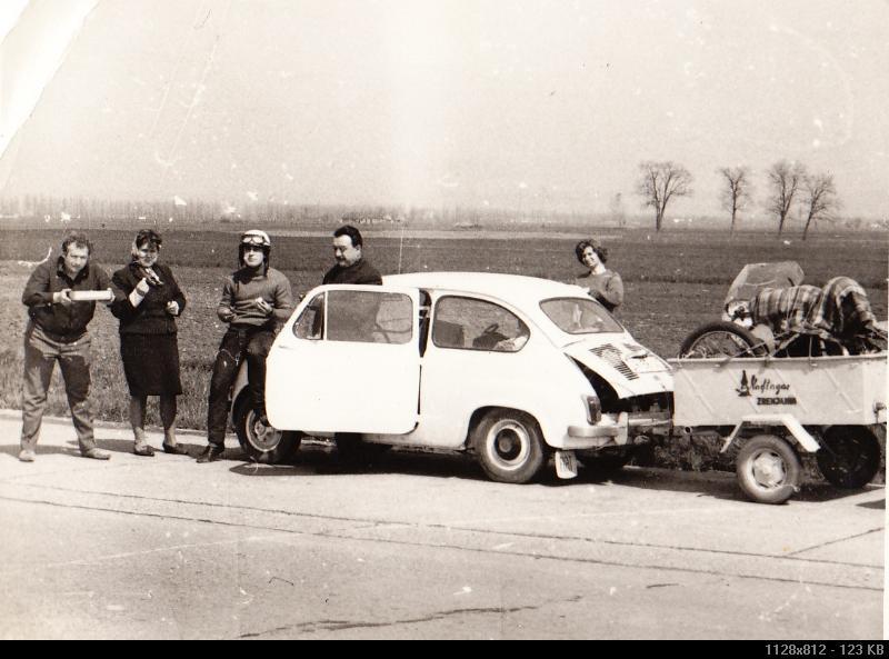 [Oldies] Les transporteurs de motos des paddocks 2000_y10