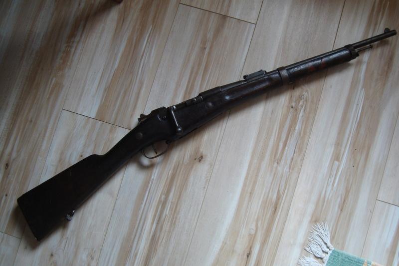 Mousqueton 92 Dsc03610