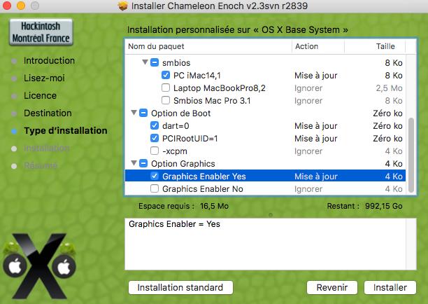 PB Install El capitan sur Acer  Predator3610 - Page 3 -captu13