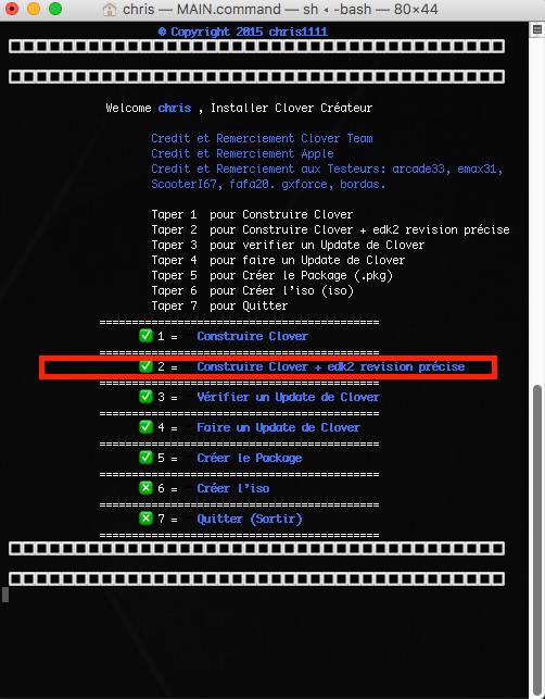 Clover Créateur-V8 (Message principal) - Page 33 00capt11