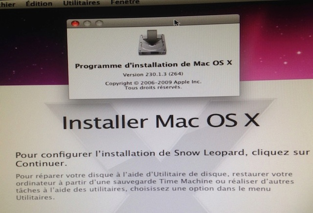 Mac OS X Install DVD 10.6.7 - Page 2 110
