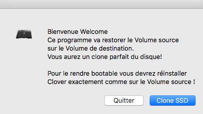 Clone SSD 1captu14