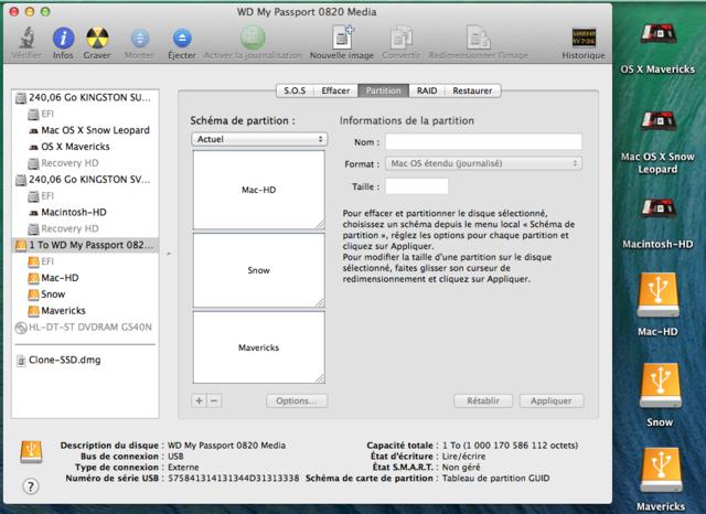 clone - Clone SSD 1captu17