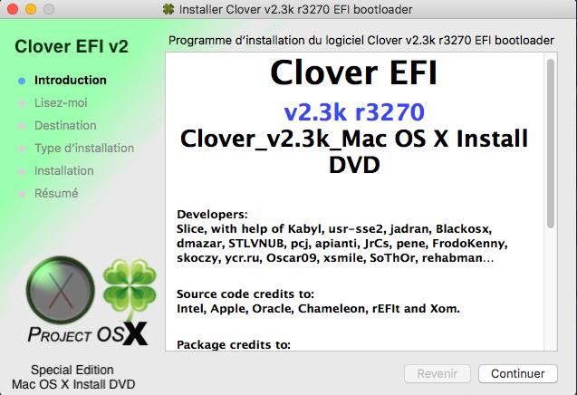 Mac OS X Install DVD 10.6.7 - Page 2 1captu29