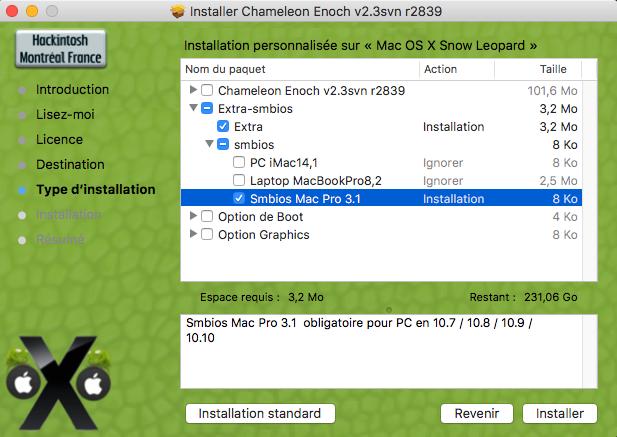 Chameleon OS X Base System-V2 1captu38