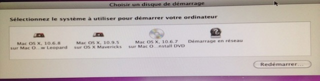 Mac OS X Install DVD 10.6.7 - Page 3 210