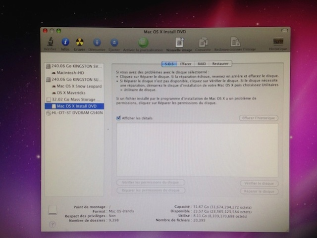 Mac OS X Install DVD 10.6.7 - Page 2 211