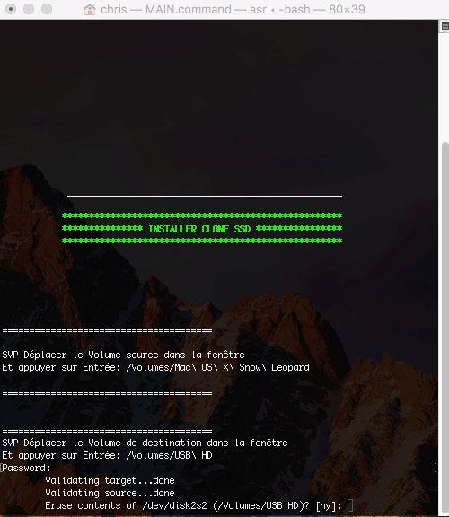 clone - Clone SSD 2captu11