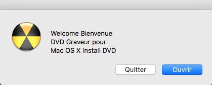 Mac OS X Install DVD 10.6.7 2captu14