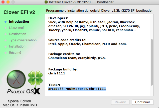 Mac OS X Install DVD 10.6.7 - Page 2 2captu17