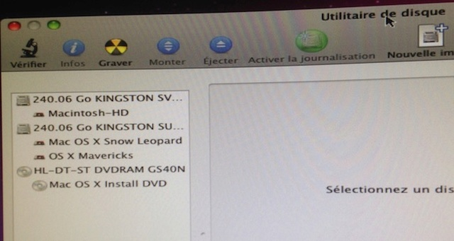 Mac OS X Install DVD 10.6.7 - Page 3 310
