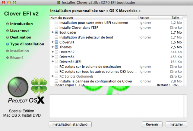 Mac OS X Install DVD 10.6.7 - Page 2 3captu17