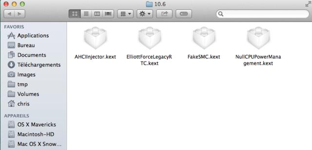 Mac OS X Install DVD 10.6.7 - Page 2 4captu12