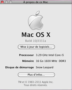 Mac OS X Install DVD 10.6.7 - Page 2 A_prop11