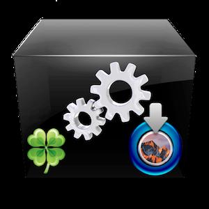 EFI MACOS SIERRA BOX Applet11