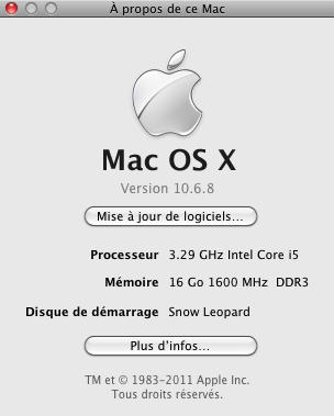 Mac OS X Install DVD 10.6.7 Apres_10