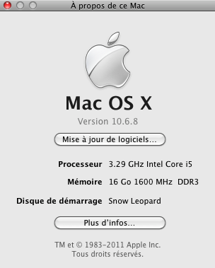 Mac OS X Install DVD 10.6.7 - Page 3 Apres_10