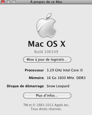 Mac OS X Install DVD 10.6.7 Apres_11