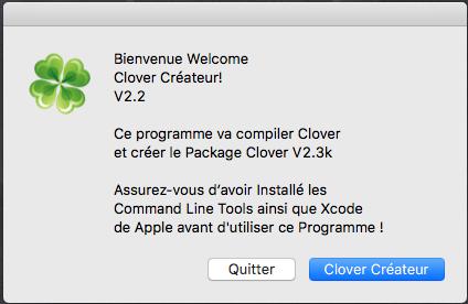 Clover Créateur-V8 (Message principal) - Page 33 Captu102