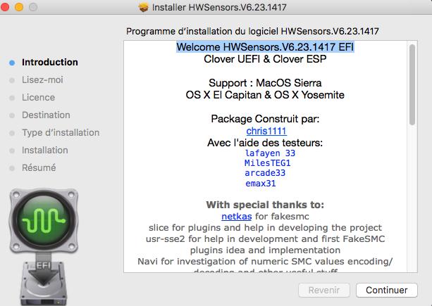 HWSensors EFI v6.25.1426 - Page 3 Captu105
