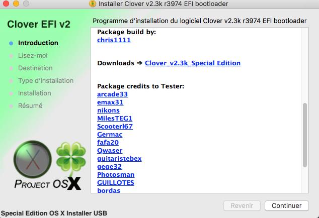 Clover_v2.5k_Special Edition V6 Captu125