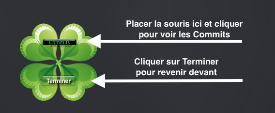 Clover Créateur-V10 (Message principal) Captu132