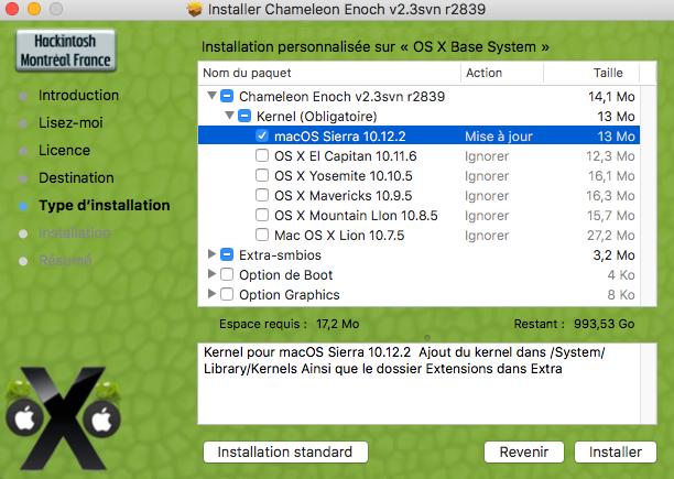 Chameleon OS X Base System-V2 Captu144