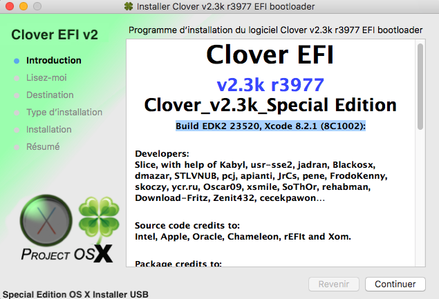 Clover_v2.5k_Special Edition V6 Captu146