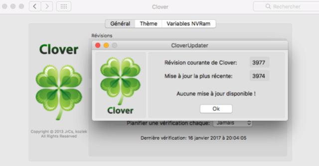 Clover Créateur-V8 (Message principal) - Page 33 Captu147