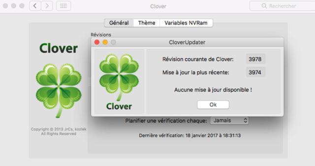 Clover Créateur-V8 (Message principal) - Page 33 Captu149