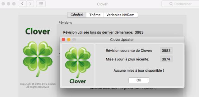 Clover Créateur-V8 (Message principal) - Page 33 Captu152